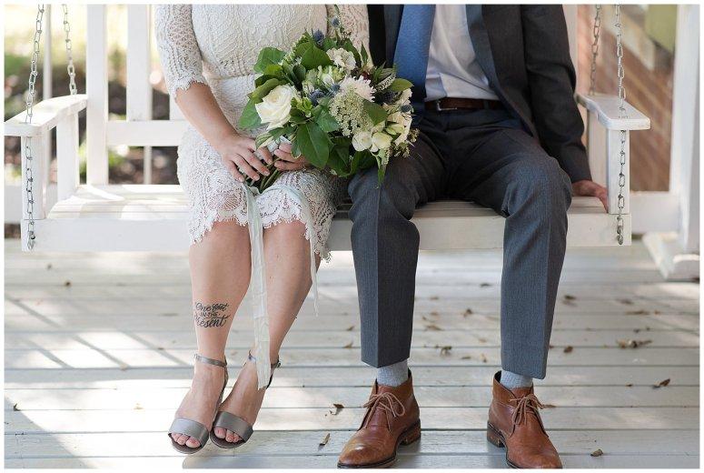 Powder Blue Outdoor September Wedding Springfield Distillery Virginia Wedding Photographers_6330