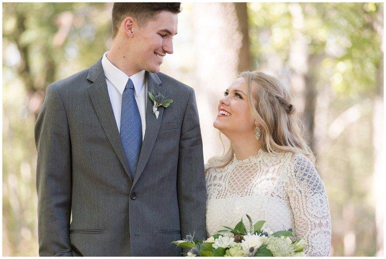 Powder Blue Outdoor September Wedding Springfield Distillery Virginia Wedding Photographers_6331