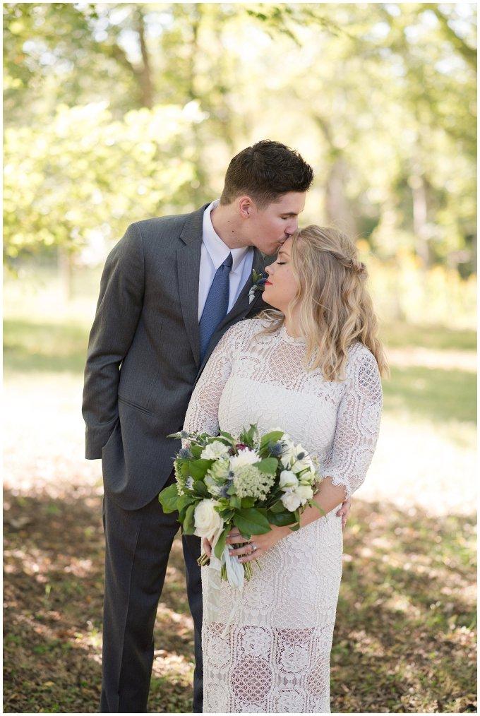 Powder Blue Outdoor September Wedding Springfield Distillery Virginia Wedding Photographers_6332
