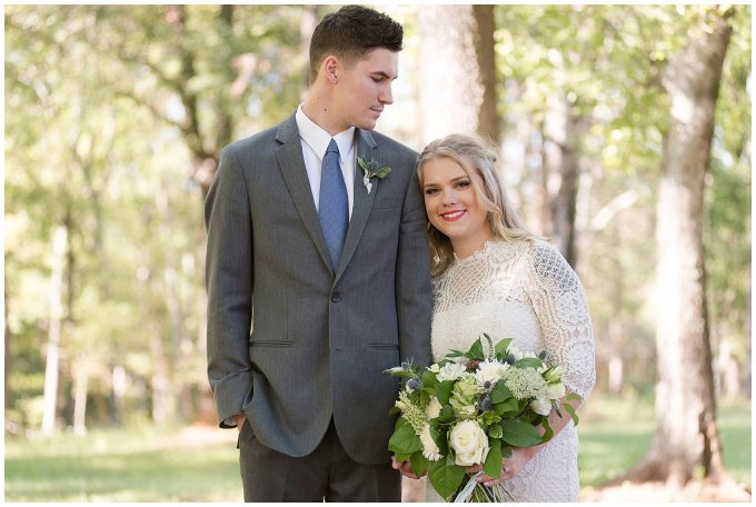 Powder Blue Outdoor September Wedding Springfield Distillery Virginia Wedding Photographers_6333