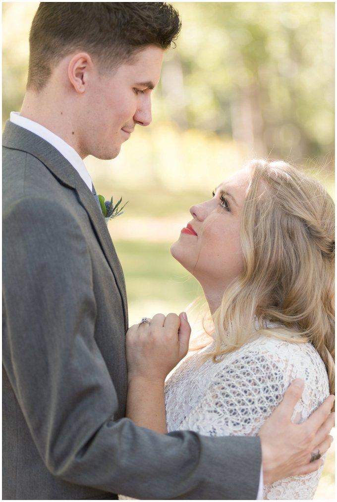 Powder Blue Outdoor September Wedding Springfield Distillery Virginia Wedding Photographers_6336