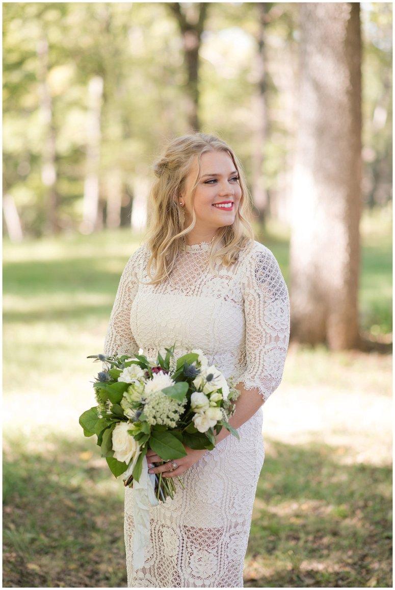 Powder Blue Outdoor September Wedding Springfield Distillery Virginia Wedding Photographers_6337