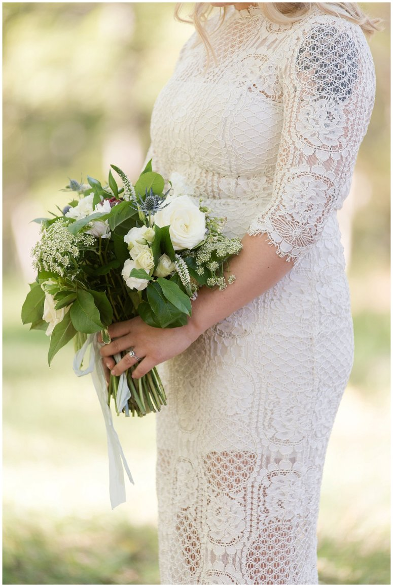 Powder Blue Outdoor September Wedding Springfield Distillery Virginia Wedding Photographers_6339