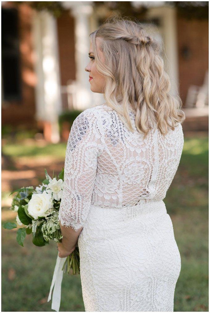 Powder Blue Outdoor September Wedding Springfield Distillery Virginia Wedding Photographers_6342