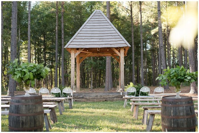 Powder Blue Outdoor September Wedding Springfield Distillery Virginia Wedding Photographers_6358