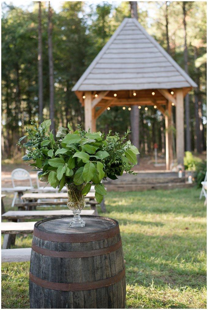 Powder Blue Outdoor September Wedding Springfield Distillery Virginia Wedding Photographers_6360