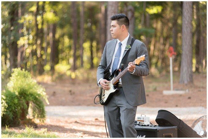 Powder Blue Outdoor September Wedding Springfield Distillery Virginia Wedding Photographers_6361