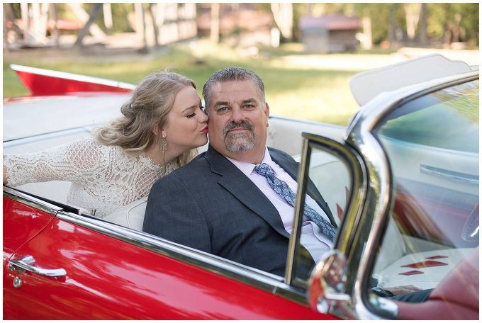 Powder Blue Outdoor September Wedding Springfield Distillery Virginia Wedding Photographers_6363