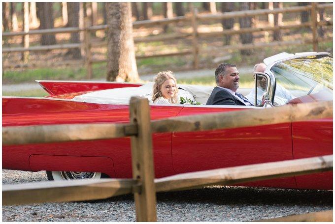 Powder Blue Outdoor September Wedding Springfield Distillery Virginia Wedding Photographers_6365