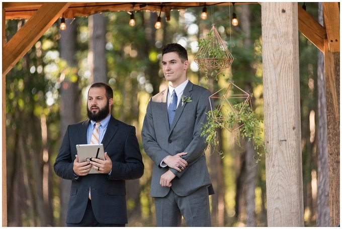 Powder Blue Outdoor September Wedding Springfield Distillery Virginia Wedding Photographers_6366
