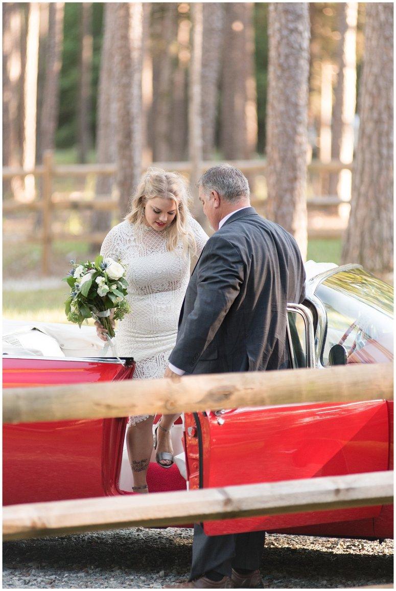 Powder Blue Outdoor September Wedding Springfield Distillery Virginia Wedding Photographers_6367