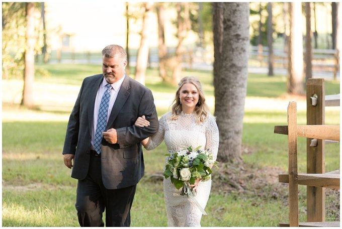 Powder Blue Outdoor September Wedding Springfield Distillery Virginia Wedding Photographers_6369