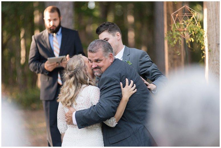 Powder Blue Outdoor September Wedding Springfield Distillery Virginia Wedding Photographers_6373
