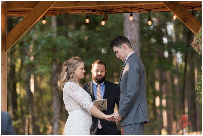 Powder Blue Outdoor September Wedding Springfield Distillery Virginia Wedding Photographers_6374