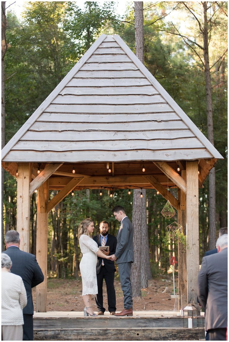 Powder Blue Outdoor September Wedding Springfield Distillery Virginia Wedding Photographers_6375