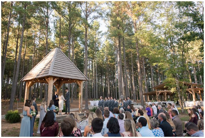 Powder Blue Outdoor September Wedding Springfield Distillery Virginia Wedding Photographers_6376