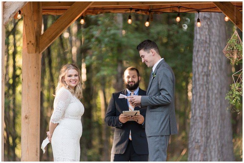 Powder Blue Outdoor September Wedding Springfield Distillery Virginia Wedding Photographers_6377