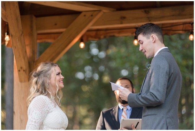 Powder Blue Outdoor September Wedding Springfield Distillery Virginia Wedding Photographers_6378