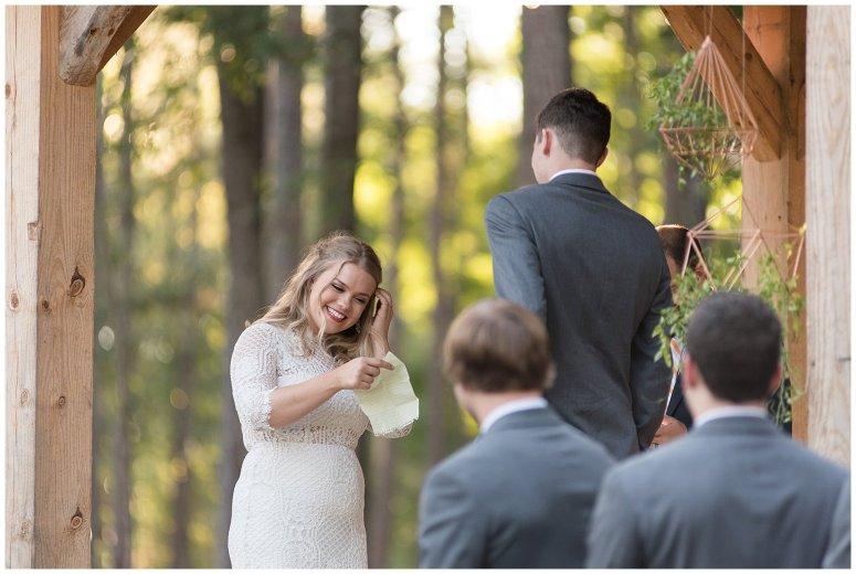 Powder Blue Outdoor September Wedding Springfield Distillery Virginia Wedding Photographers_6379