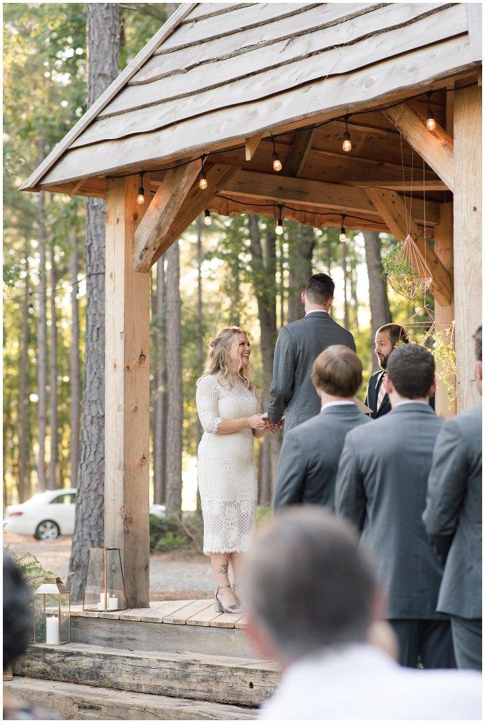 Powder Blue Outdoor September Wedding Springfield Distillery Virginia Wedding Photographers_6381