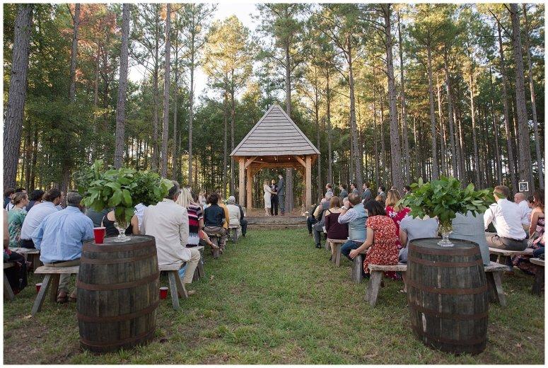 Powder Blue Outdoor September Wedding Springfield Distillery Virginia Wedding Photographers_6382
