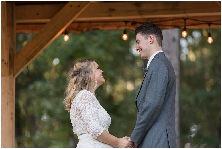 Powder Blue Outdoor September Wedding Springfield Distillery Virginia Wedding Photographers_6383