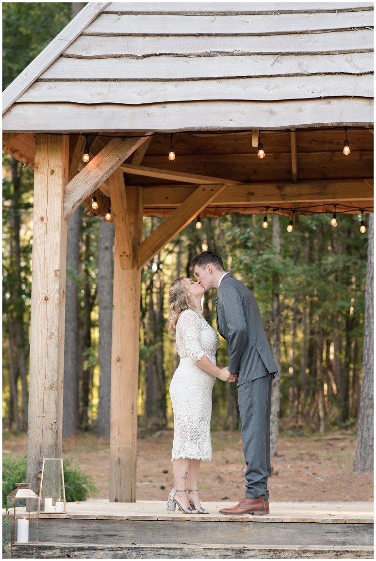 Powder Blue Outdoor September Wedding Springfield Distillery Virginia Wedding Photographers_6384