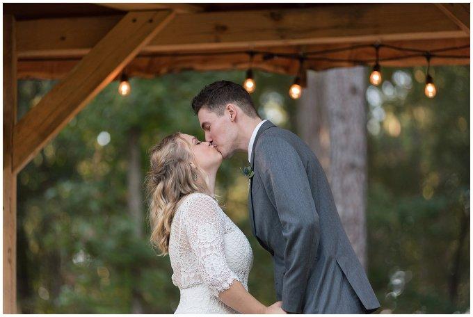 Powder Blue Outdoor September Wedding Springfield Distillery Virginia Wedding Photographers_6385