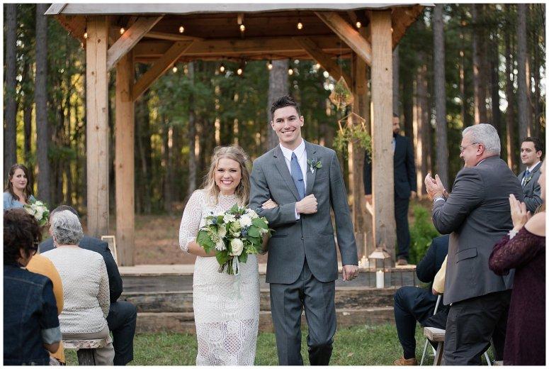 Powder Blue Outdoor September Wedding Springfield Distillery Virginia Wedding Photographers_6386