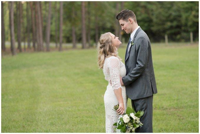Powder Blue Outdoor September Wedding Springfield Distillery Virginia Wedding Photographers_6388