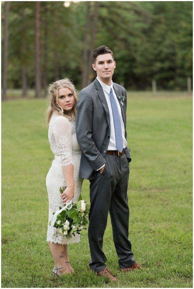 Powder Blue Outdoor September Wedding Springfield Distillery Virginia Wedding Photographers_6389
