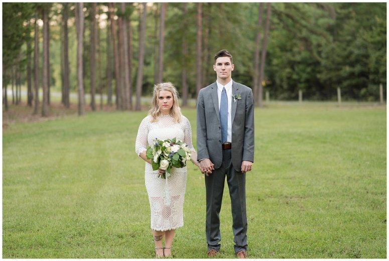 Powder Blue Outdoor September Wedding Springfield Distillery Virginia Wedding Photographers_6390