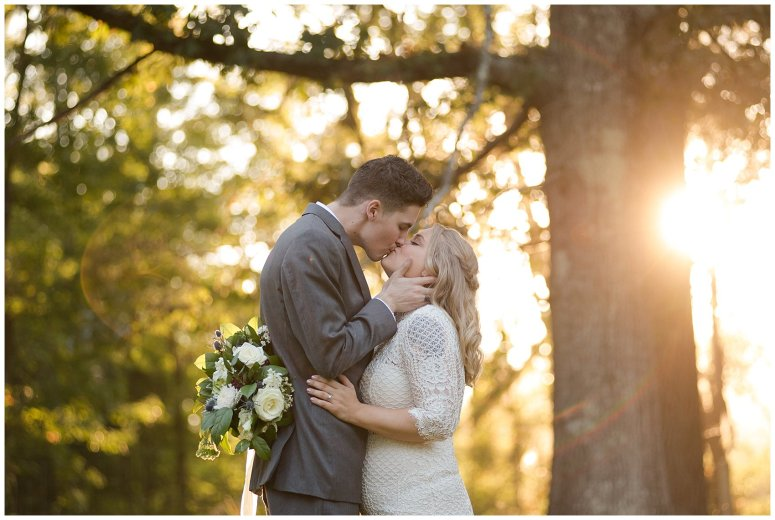 Powder Blue Outdoor September Wedding Springfield Distillery Virginia Wedding Photographers_6392