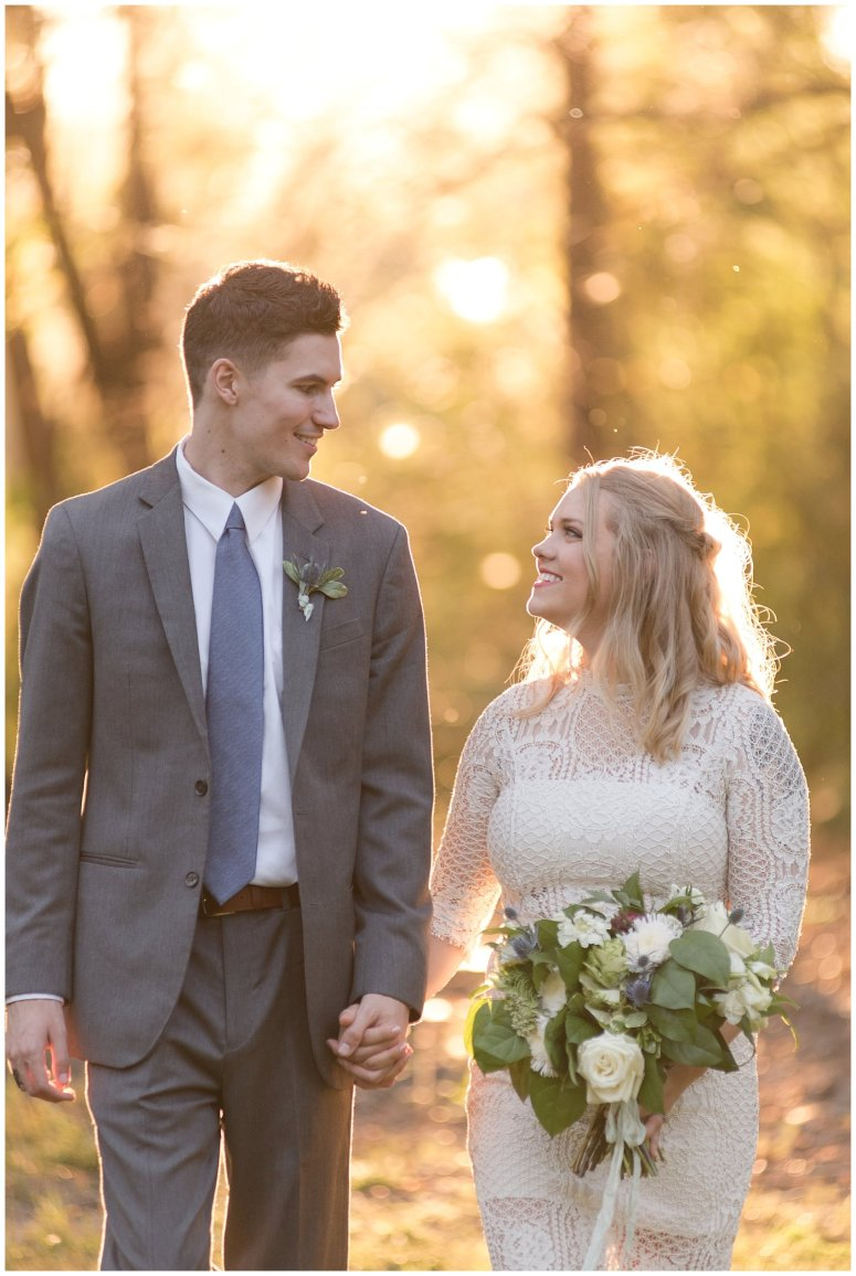 Powder Blue Outdoor September Wedding Springfield Distillery Virginia Wedding Photographers_6393