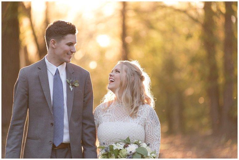 Powder Blue Outdoor September Wedding Springfield Distillery Virginia Wedding Photographers_6395