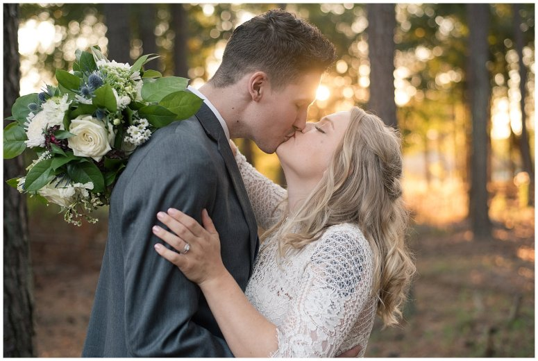 Powder Blue Outdoor September Wedding Springfield Distillery Virginia Wedding Photographers_6396