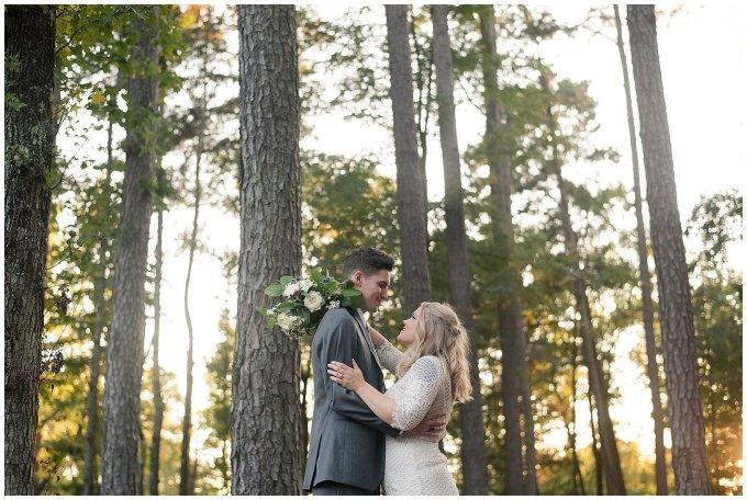 Powder Blue Outdoor September Wedding Springfield Distillery Virginia Wedding Photographers_6398