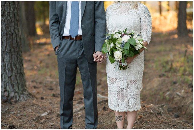 Powder Blue Outdoor September Wedding Springfield Distillery Virginia Wedding Photographers_6401