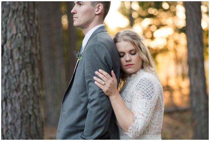 Powder Blue Outdoor September Wedding Springfield Distillery Virginia Wedding Photographers_6402