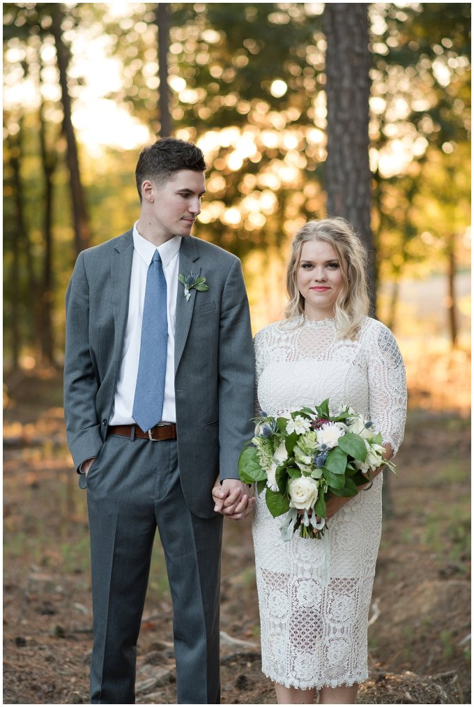 Powder Blue Outdoor September Wedding Springfield Distillery Virginia Wedding Photographers_6405