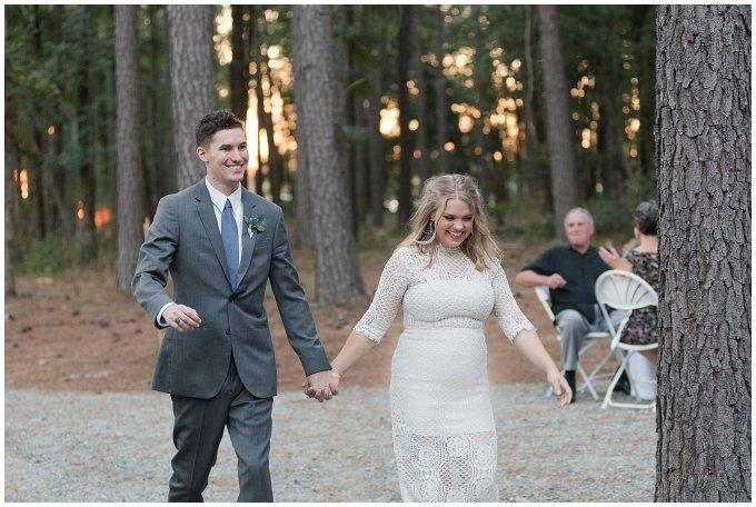 Powder Blue Outdoor September Wedding Springfield Distillery Virginia Wedding Photographers_6409