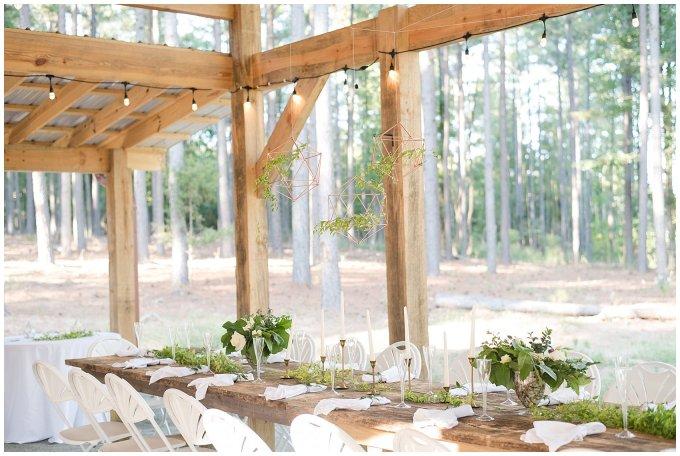 Powder Blue Outdoor September Wedding Springfield Distillery Virginia Wedding Photographers_6413