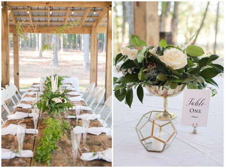 Powder Blue Outdoor September Wedding Springfield Distillery Virginia Wedding Photographers_6416