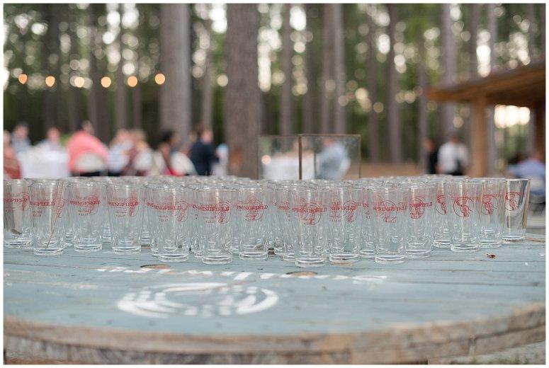 Powder Blue Outdoor September Wedding Springfield Distillery Virginia Wedding Photographers_6418