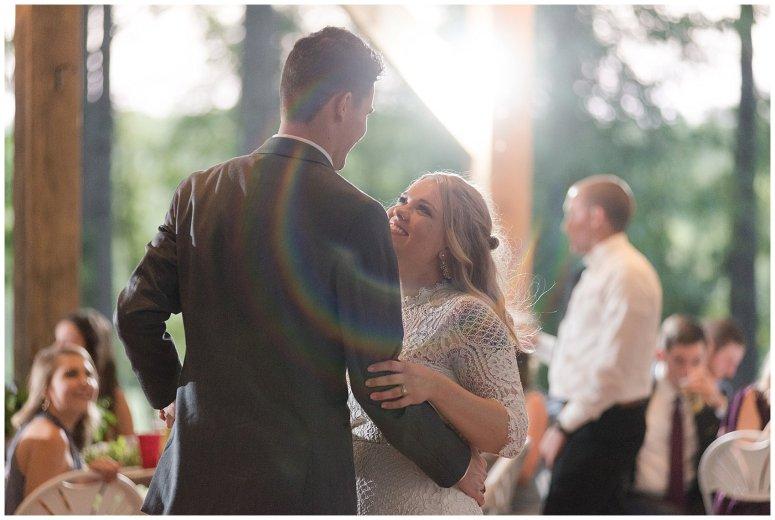 Powder Blue Outdoor September Wedding Springfield Distillery Virginia Wedding Photographers_6419
