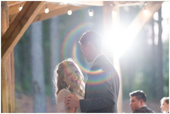 Powder Blue Outdoor September Wedding Springfield Distillery Virginia Wedding Photographers_6421