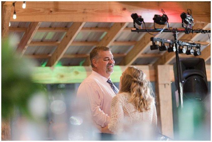 Powder Blue Outdoor September Wedding Springfield Distillery Virginia Wedding Photographers_6422