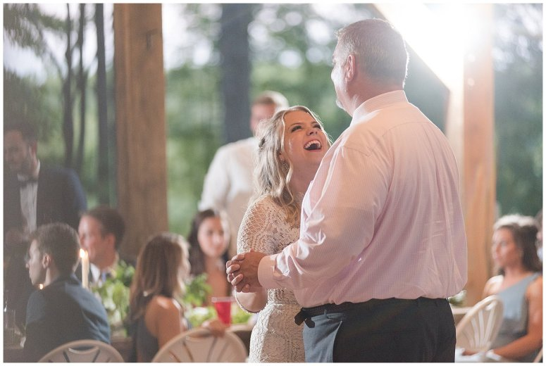 Powder Blue Outdoor September Wedding Springfield Distillery Virginia Wedding Photographers_6423