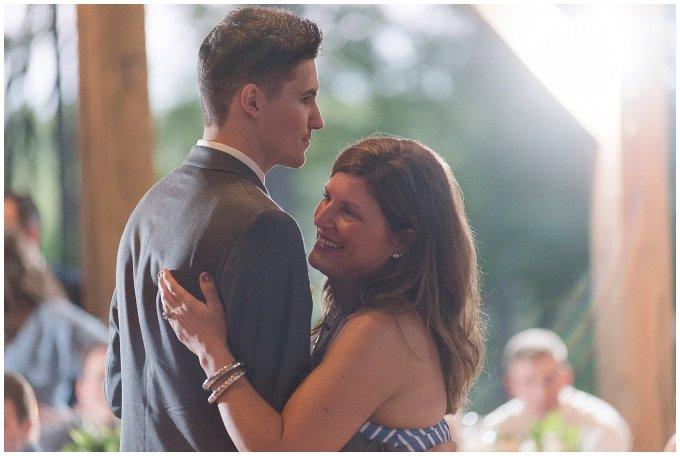 Powder Blue Outdoor September Wedding Springfield Distillery Virginia Wedding Photographers_6424