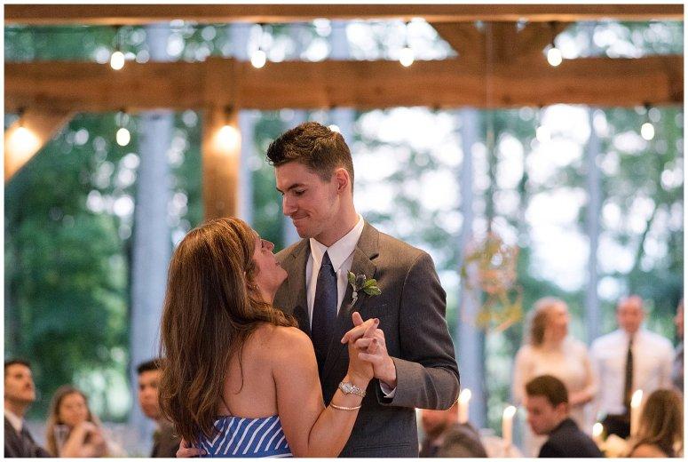 Powder Blue Outdoor September Wedding Springfield Distillery Virginia Wedding Photographers_6425
